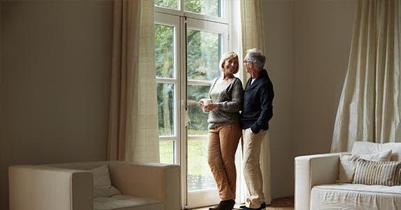 Evaluate your inheritance goals | Morsa Images/Getty Images