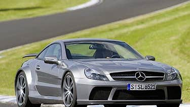 10 most expensive cars to own