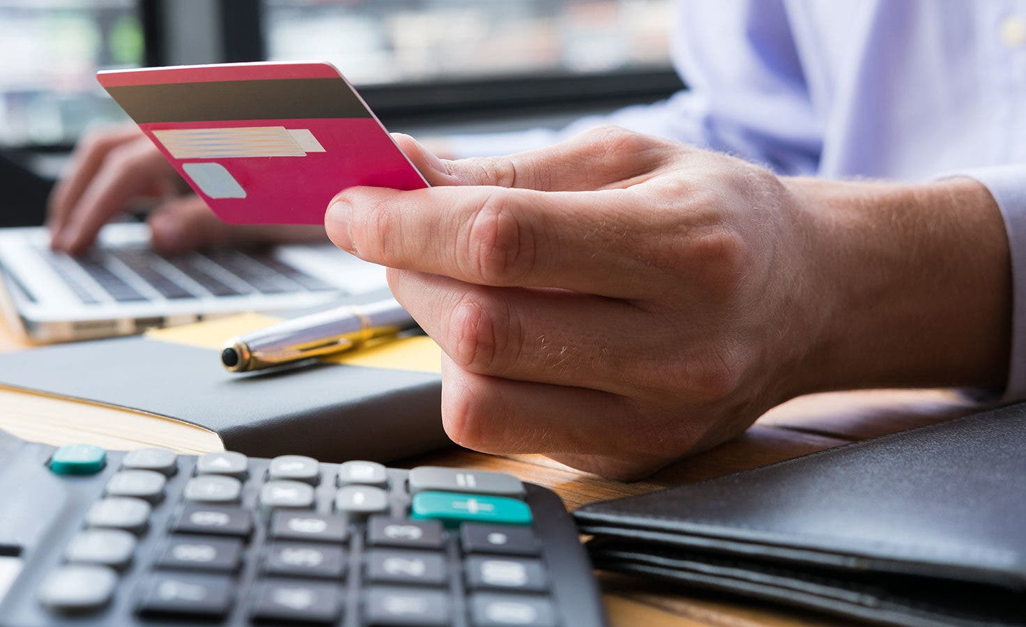 Gift cards: What to do when retailer files for bankruptcy