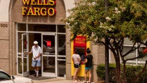 Types of banks: Are you banking at a thrift, bank or credit union?