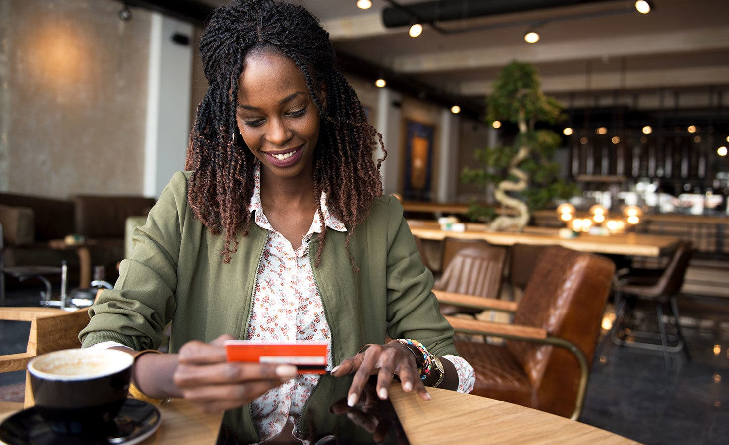 New Small Business Credit Cards With No Credit Images - Free ...