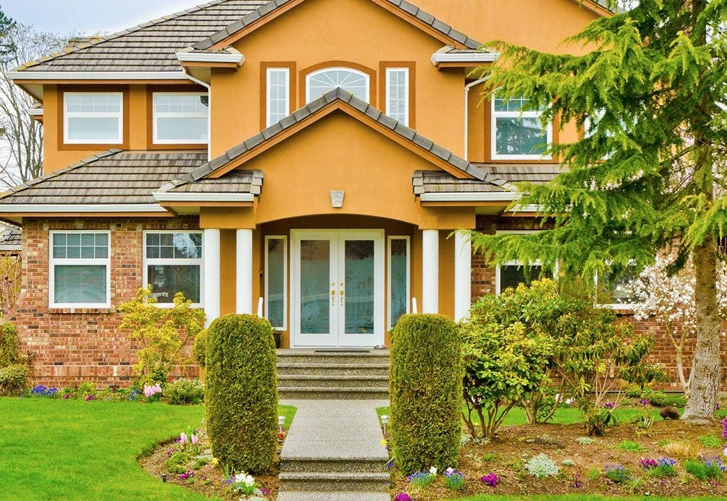 What Is A Jumbo Mortgage Bankrate