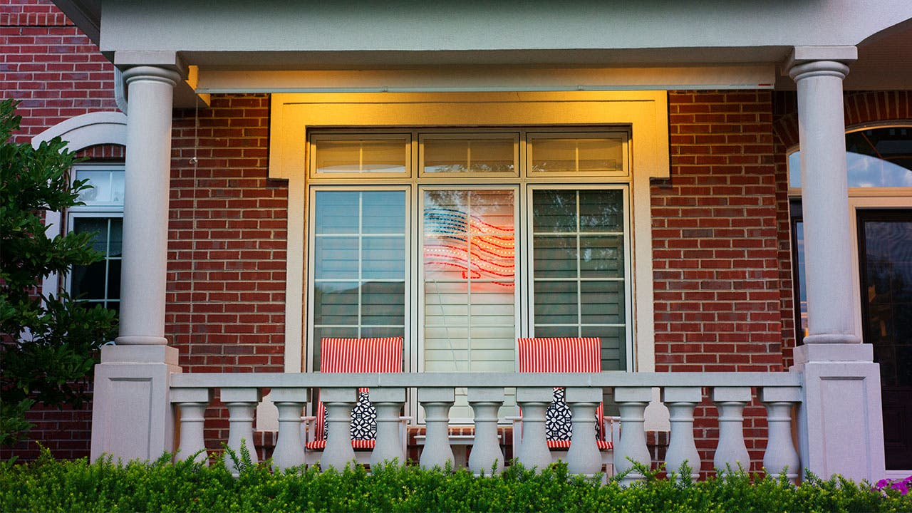 Steps For Getting The Best Deal On A VA Mortgage ...