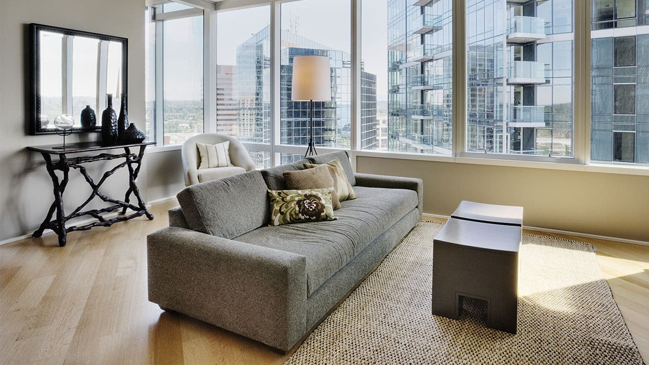 Buying A Condo---4 Tips To Help You Buy The Right One