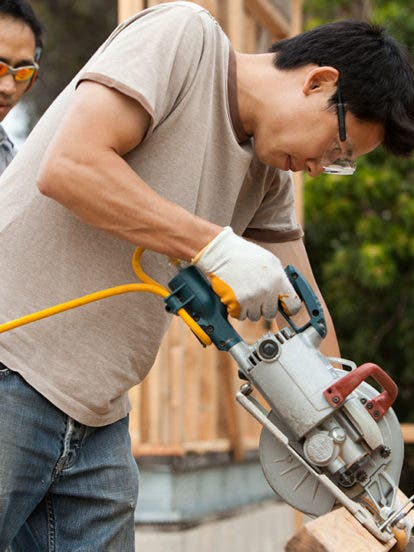 Fha 203k loan for renovations as well as home purchase.