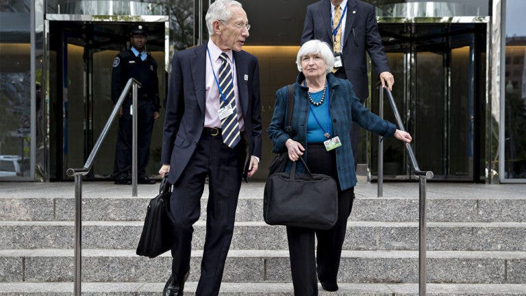 6 big questions for the Federal Reserve