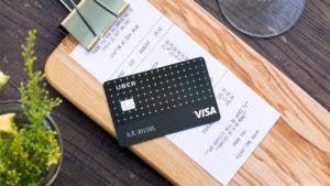 The best credit card