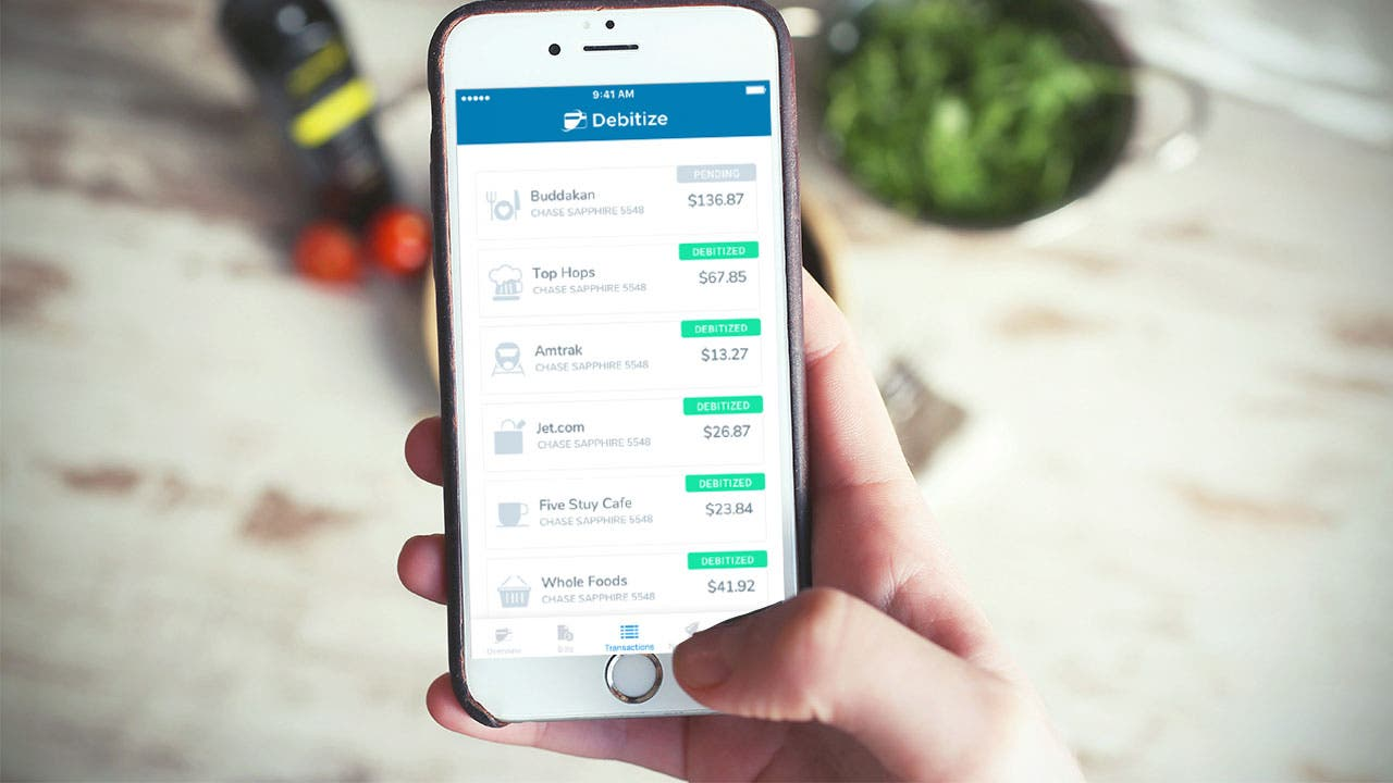 7 best personal finance apps for iphone