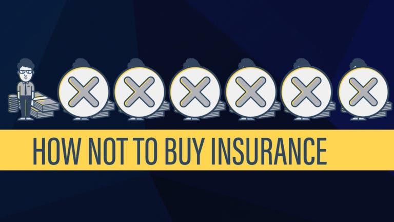 Insurance Binder Definition Bankrate