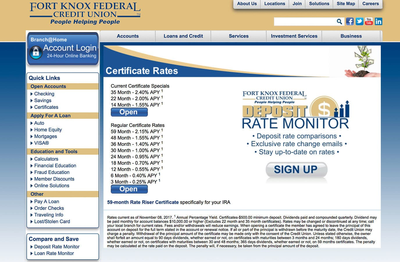 Want the countrys best 3 year cd rate heres where to apply want the countrys best 3 year cd rate heres where to apply bankrate xflitez Choice Image