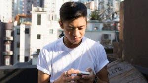 Fintech Road block. Why banks block apps