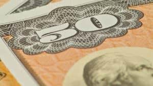 Should you buy U.S. savings bonds?