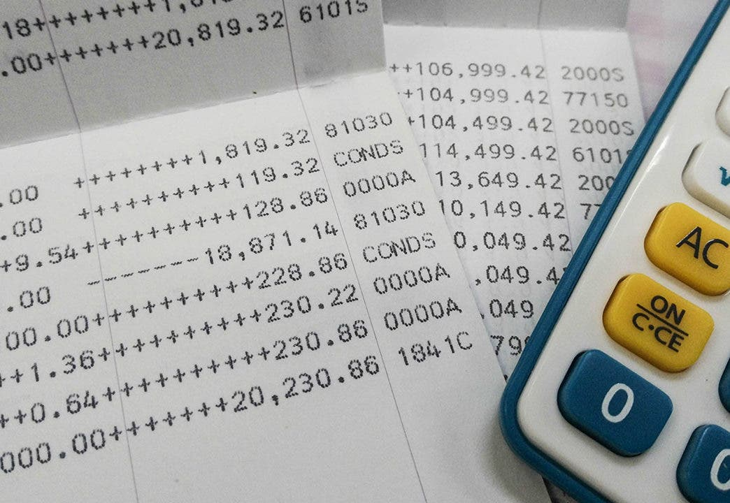 Can You Still Open A Passbook Savings Account? | Bankrate.com