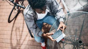 3 ways mobile deposits can burn you