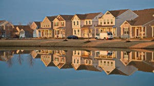 What Is Mortgage Recasting, And Why Do It? | Bankrate com