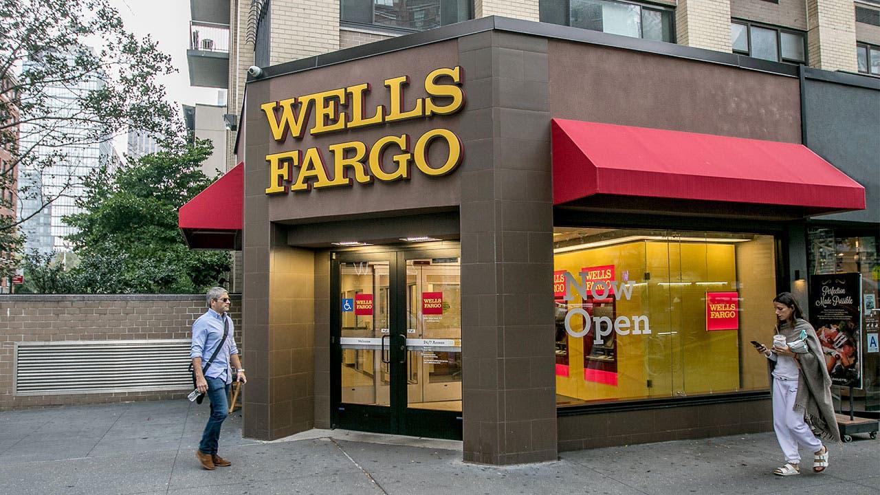 Small Bank Errors Can Be A Big Headache | Bankrate com