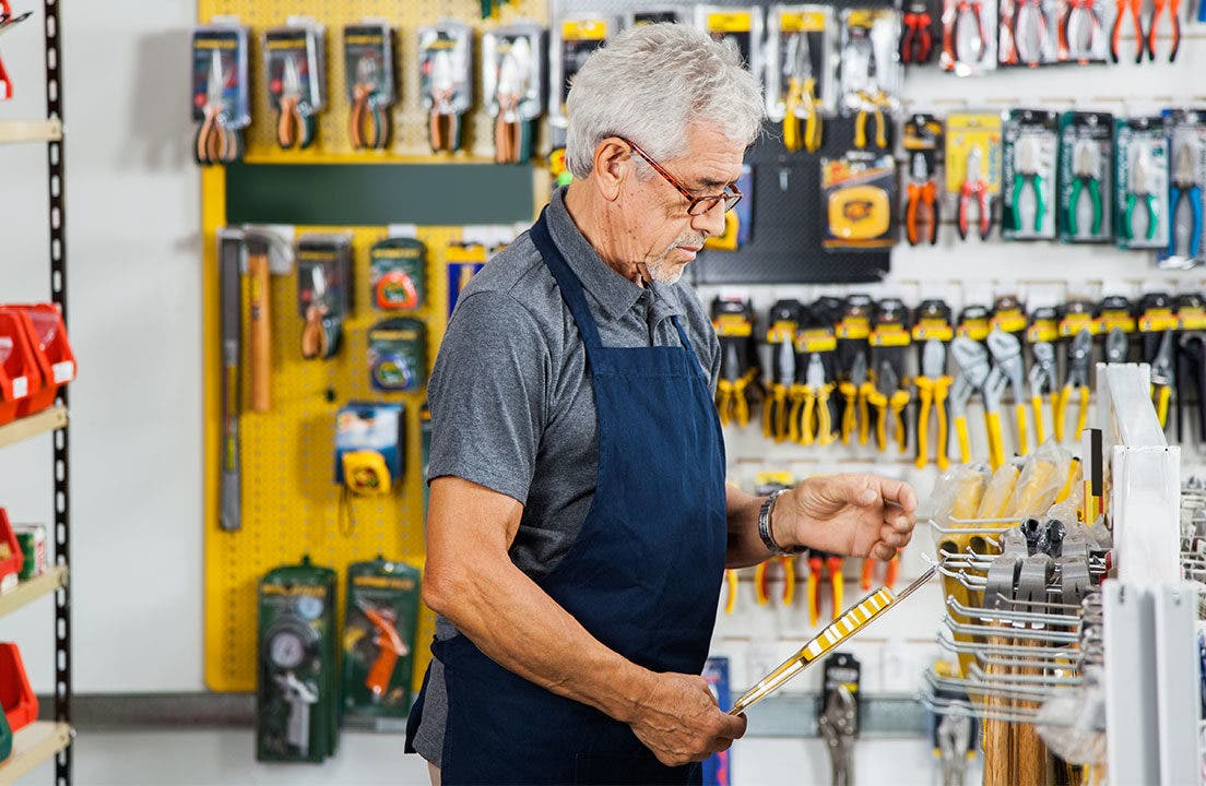 15 Part Time Jobs For Retirees Bankrate