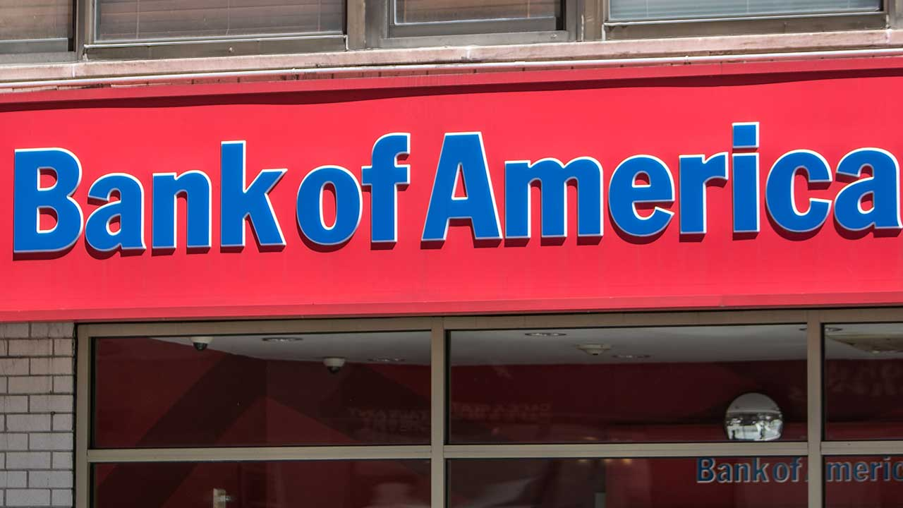 Bank Of America Launches Erica Chatbot | Bankrate com