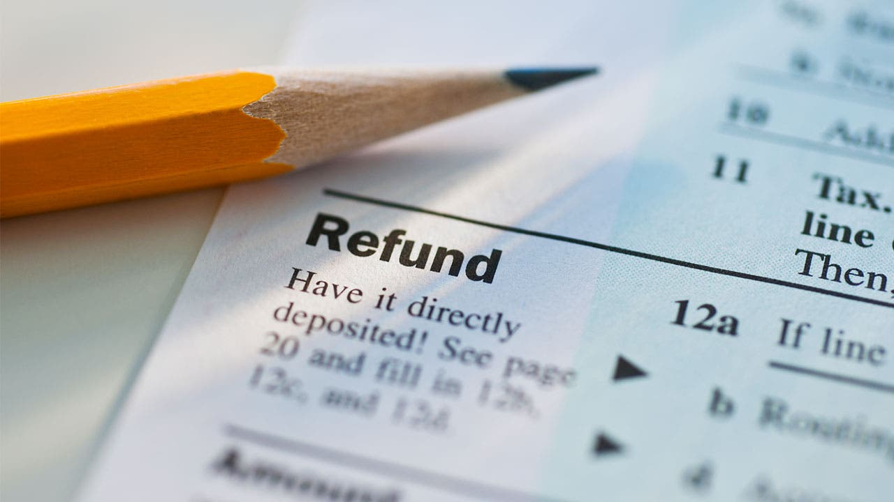Tax forms irs tax forms bankrate 3 ways to spend your tax refund falaconquin