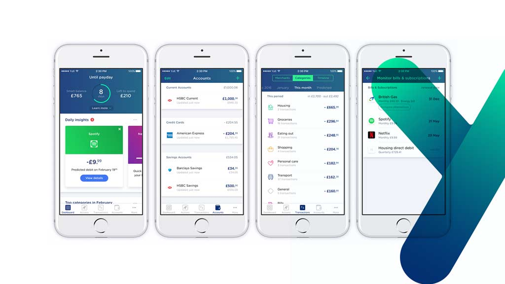 What is Open Banking, and is it safe? | Bankrate UK