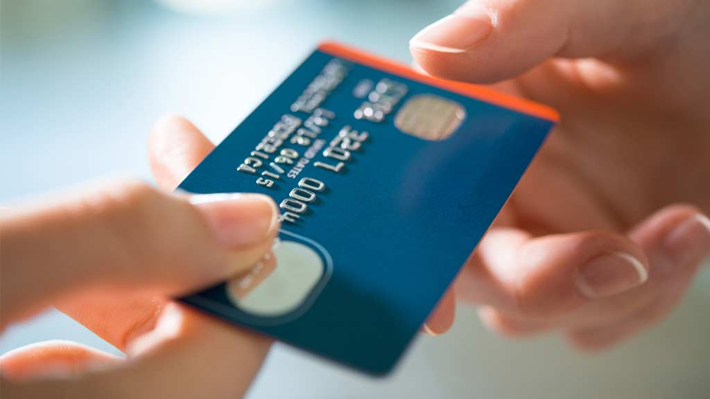 prepaid cards are similar to debit or credit cards in that they can be used anywhere displaying the mastercard or visa logo the key difference is that - Prepaid Credit Cards No Fees