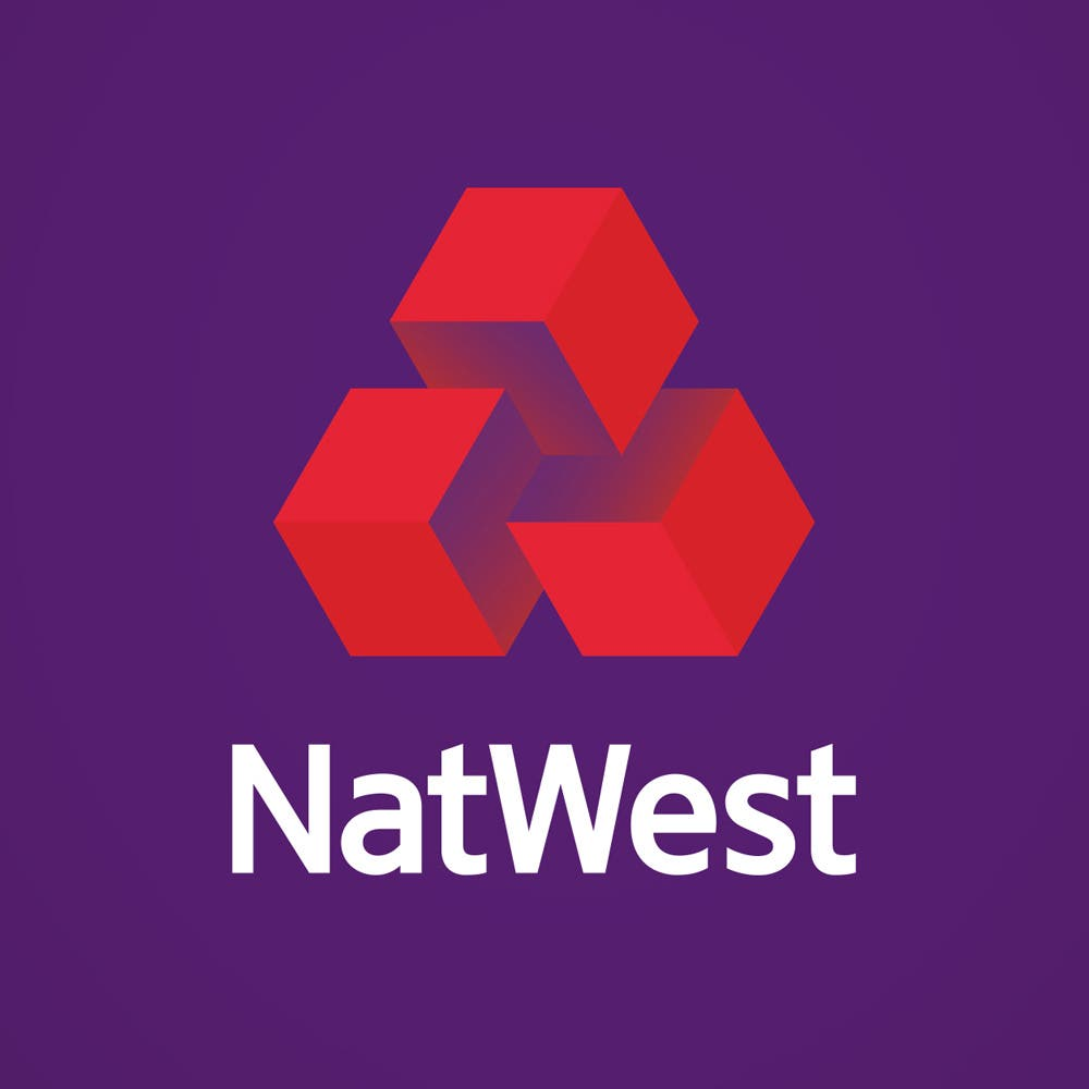 NatWest news, cards, accounts, mortgages | Bankrate UK