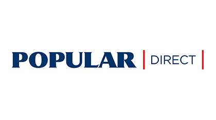 Popular Direct
