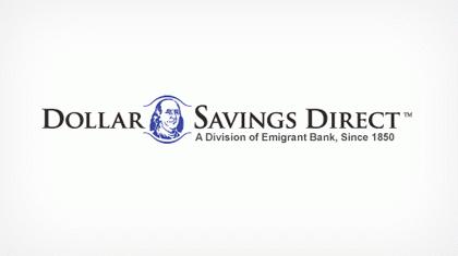 DollarSavingsDirect