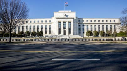 What does it mean for the Federal Reserve to go back to normal?