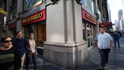 What the Wells Fargo settlement means for mortgage borrowers