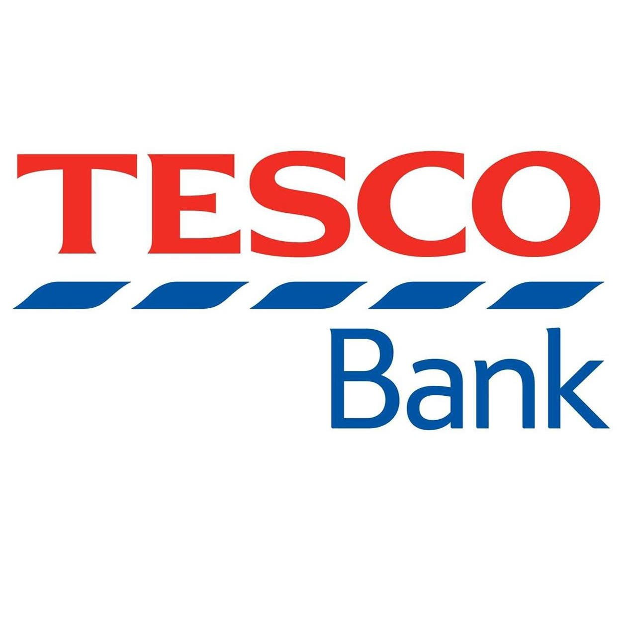 Tesco bank news cards accounts mortgages bankrate uk tesco was founded by grocer jack cohen a simple market stallholder who began selling tesco tea in 1924 using the initials tes from the tea supplier reheart Gallery