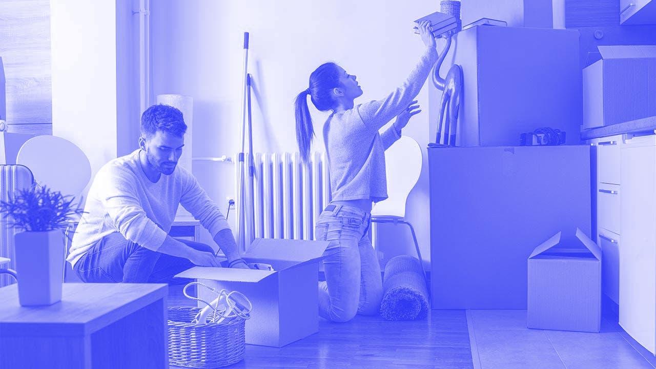 Ltv Home Equity Loan Michigan