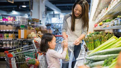 How to save money on everyday spending