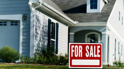 Rent vs. buy: Millennials take a different path to homeownership