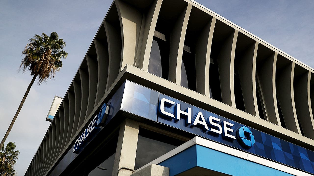 The Best Banks In America For 2019 | Bankrate