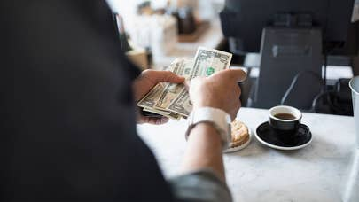 10 ways to save money fast