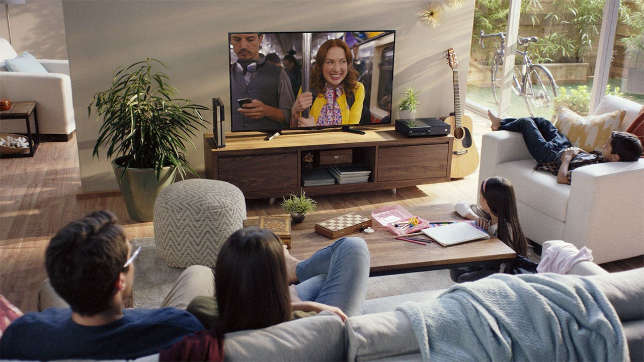 Cable TV vs  Streaming: Breaking Down The Costs | Bankrate com