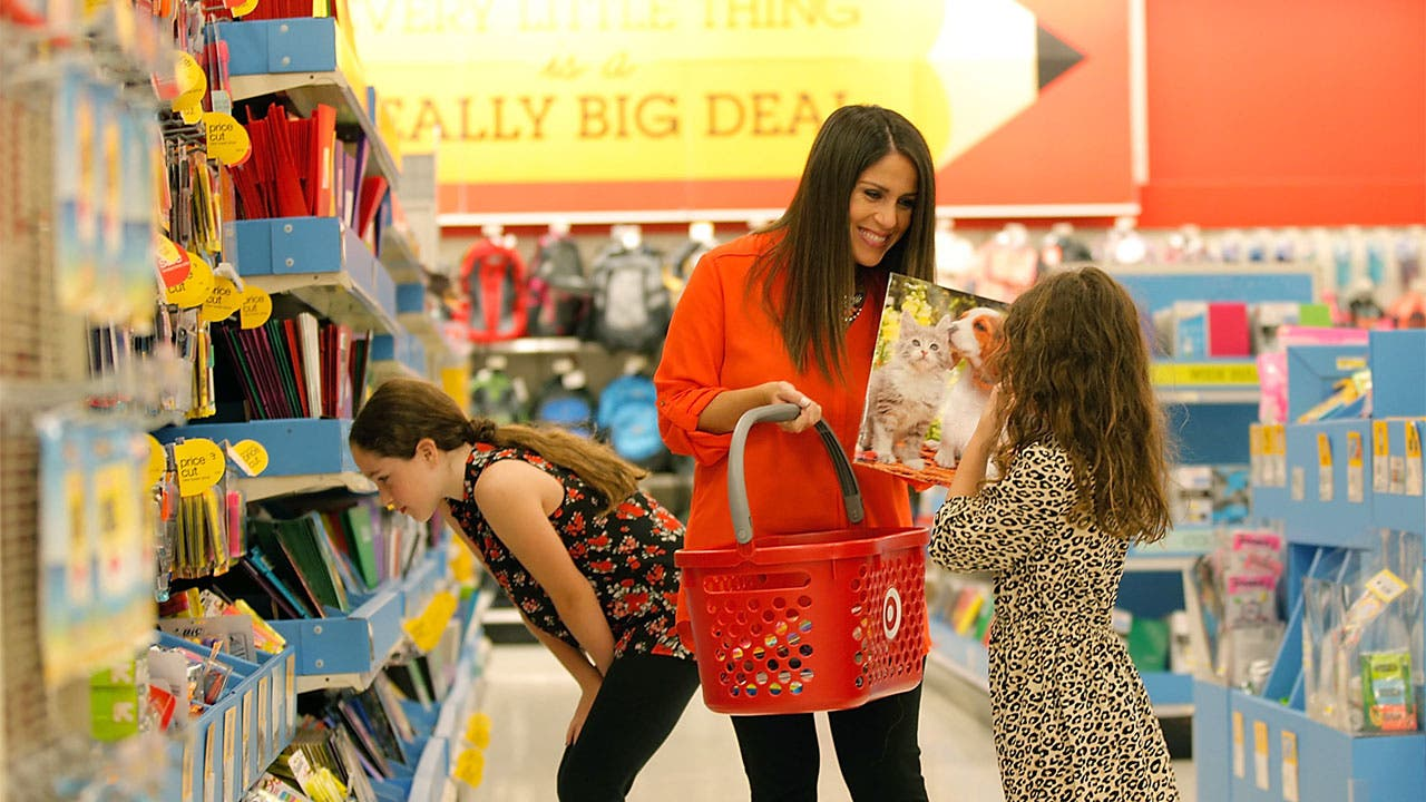 Shop these sales-tax holidays to save on back-to-school