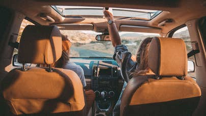 When to refinance your car loan