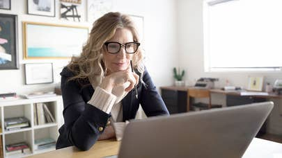 5 investing resources for women