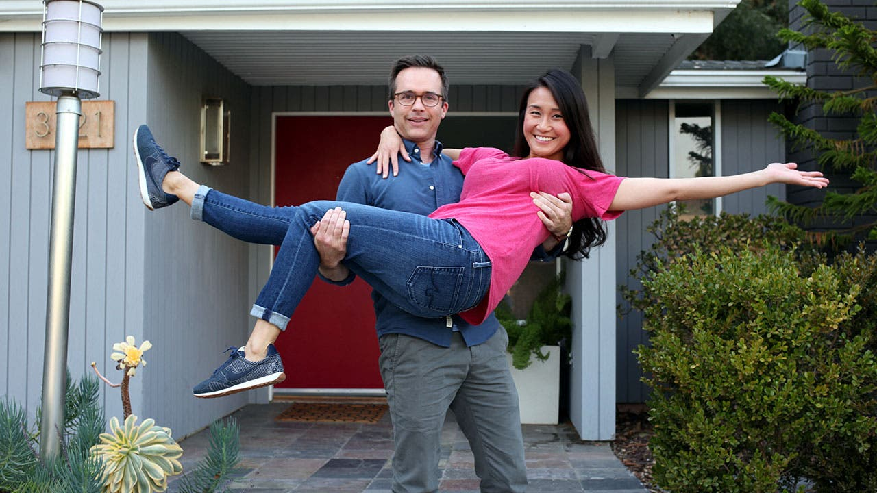 5 Questions Every Unmarried Couple Should Ask Before Buying A House