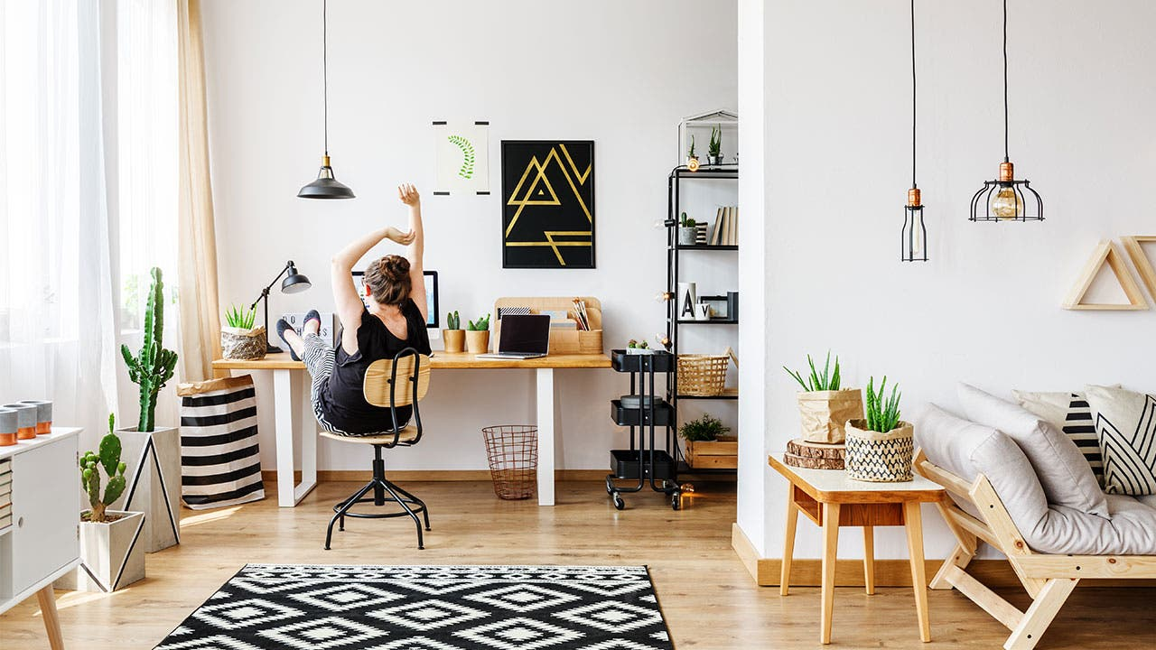 The 20 Best Work-From-Home Jobs | Bankrate.com