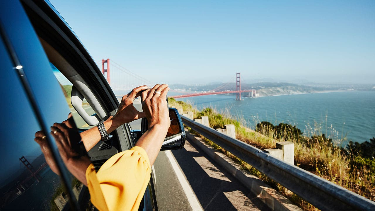 5 Mistakes To Avoid When Leasing A Car | Bankrate com