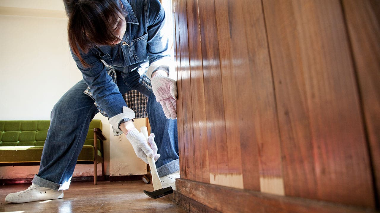 smart ways to use your equity for home improvement bankrate com