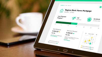5 digital tools that will make your debts disappear quicker