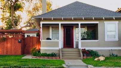 10 costly mistakes real estate investors make