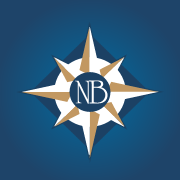 Northpointe Bank Review 2020