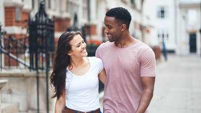 Many married millennials are keeping separate bank accounts —here are the pros and cons of shared finances