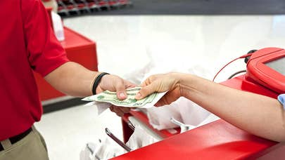 5 ways to control your spending and save more money