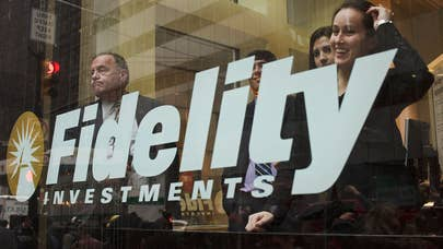 Why brokerages are outdoing each other to offer no-cost mutual funds, ETFs